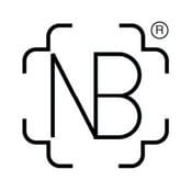 NB Mark