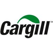 Cargill_Logo.jpg