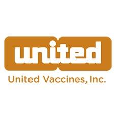 United-Vaccines_logo.jpg