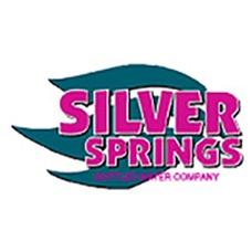 silver-springs-bottled-water.jpg