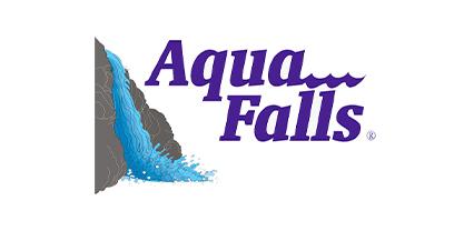 Aqua-Falls.png