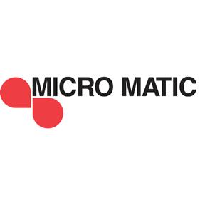 Micro-Matic.png