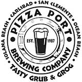 Pizza-Port-Logo.jpg