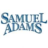 Samuel-Adams-Logo.jpg