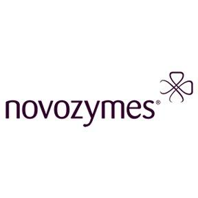 novozymes-logo.jpg