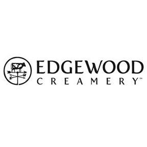 Edgewood-Creamery-Logo.jpg