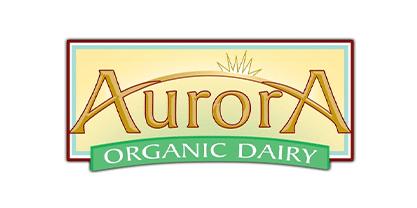 Aurora-Organic-Dairy.png