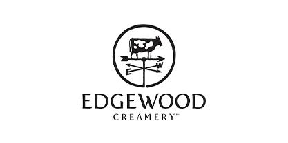 Edgewood-Creamery.png