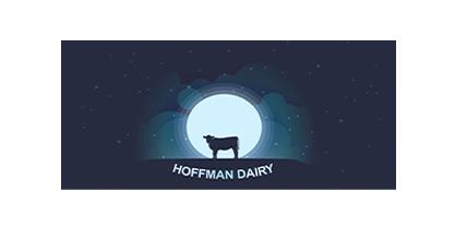 Hoffman-Dairy.png
