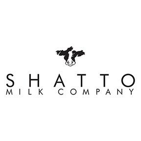Shatto-Milk-Company-Logo.jpg
