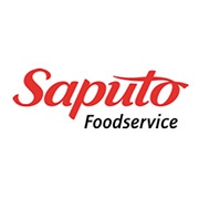 Saputo-Cheese-USA-logo-Edit.jpg