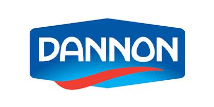 Dannon.png