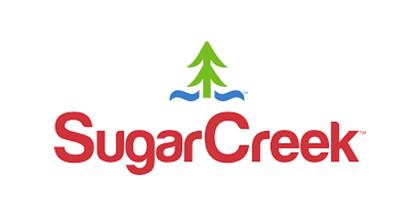 Sugar-Creek.png