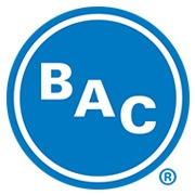 Baltimore-Aircoil-Company-Logo.jpg