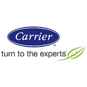 Carrier-logo.jpg