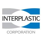 Interplastic-Logo.jpg