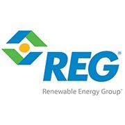 Renewable-Energy-Group-Logo.jpg