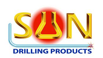 Sun_DP_Logo.jpg