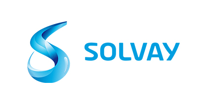 Solvay.png