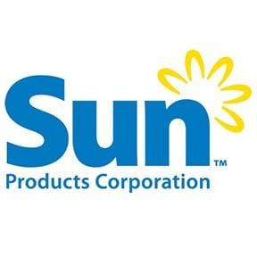 Sun-Products-Logo.jpg
