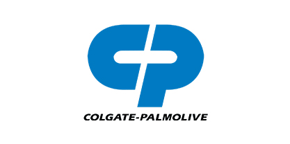 Colgate-Palmolive.png