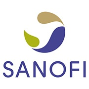 Sanofi-Edit.jpg