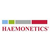 haemonetics-logo-Edit.jpg