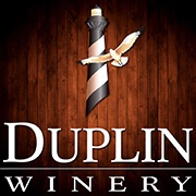 Duplin-Winery-logo.jpg