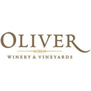 Oliver-Winery-logo.jpg